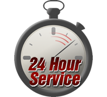 24 hour heating repair chester county
