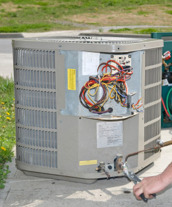 AC Repair West Chester
