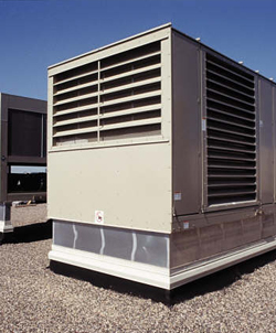 Commercial HVAC Repair West Chester