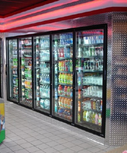 Commercial Refrigeration Repair West Chester