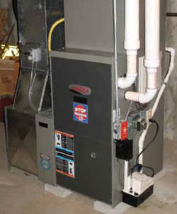 Heating Repair West Chester